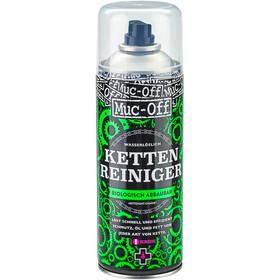 Muc-Off Bio Detergente Catena 400ml, pink